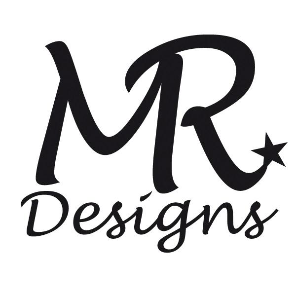 m r designs